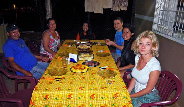 9-Парагвай-село5