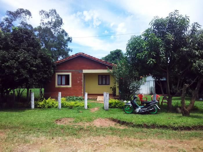 9-Парагвай-село6
