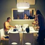 Airbnb, як найкращий сайт для оренди житла по цілому світі + чудовий спосіб онлайн заробітку для блогерів і не тільки