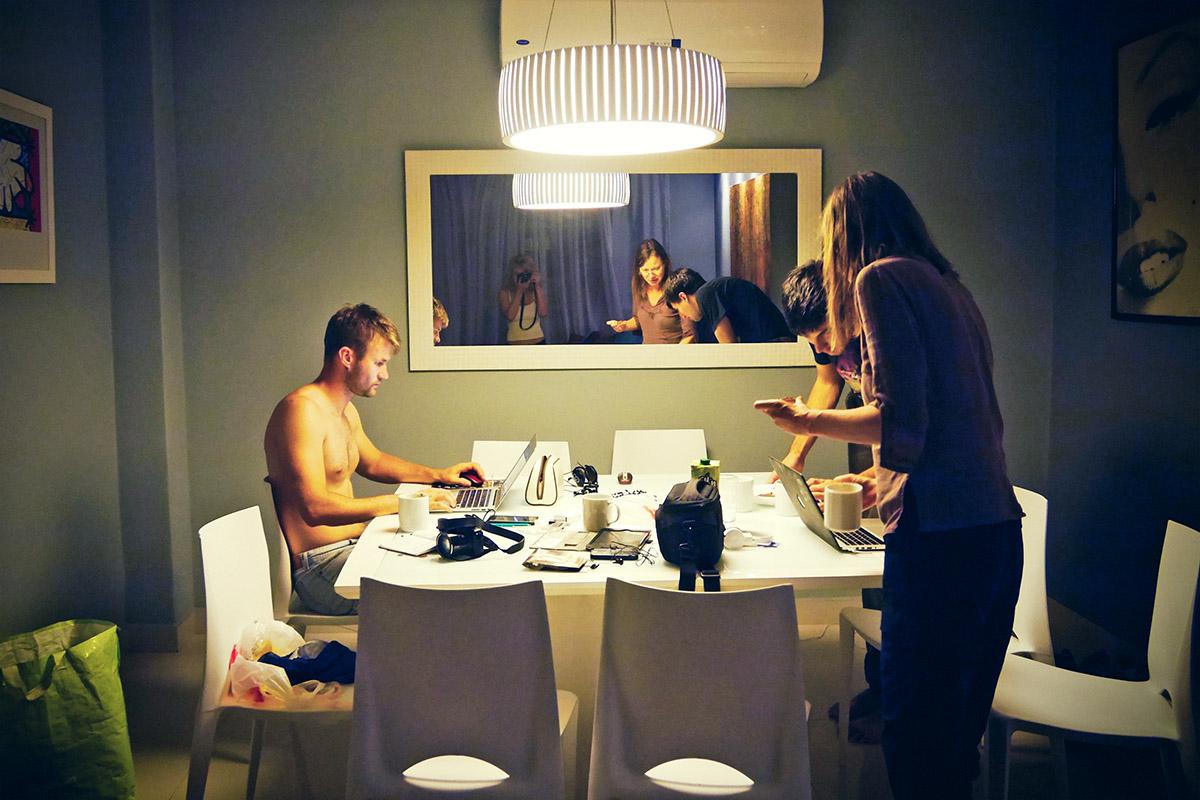 airbnb-квартира-ріо-бразилія