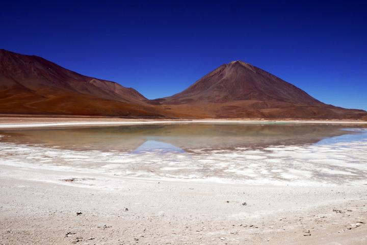 1-Болівія-лагуна-колорада11