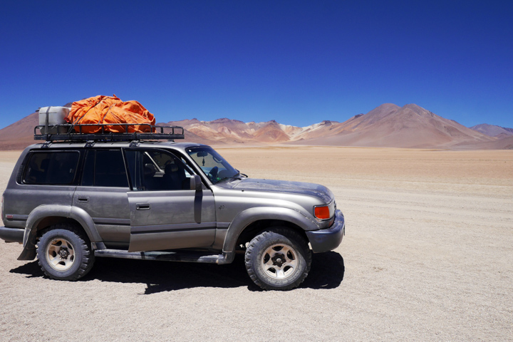1-Болівія-лагуна-колорада13