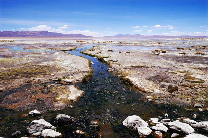 1-Болівія-лагуна-колорада14