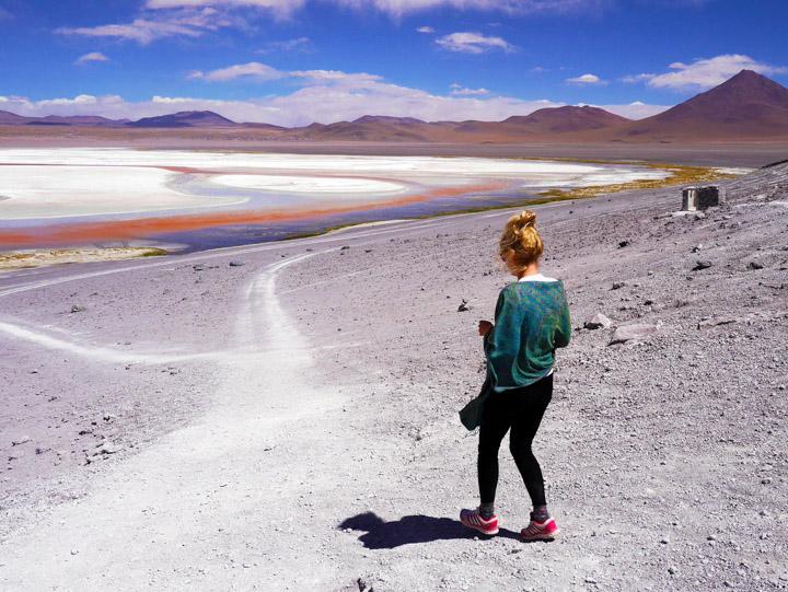 1-Болівія-лагуна-колорада22