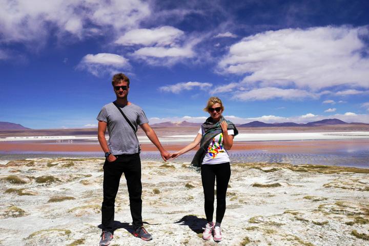 1-Болівія-лагуна-колорада24