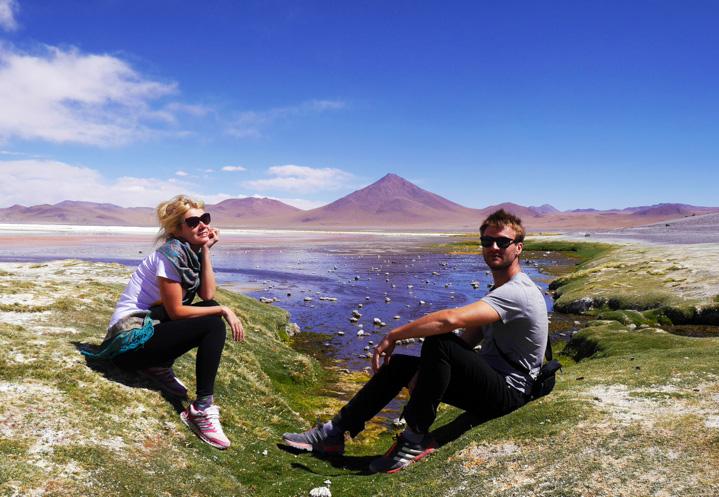 1-Болівія-лагуна-колорада25