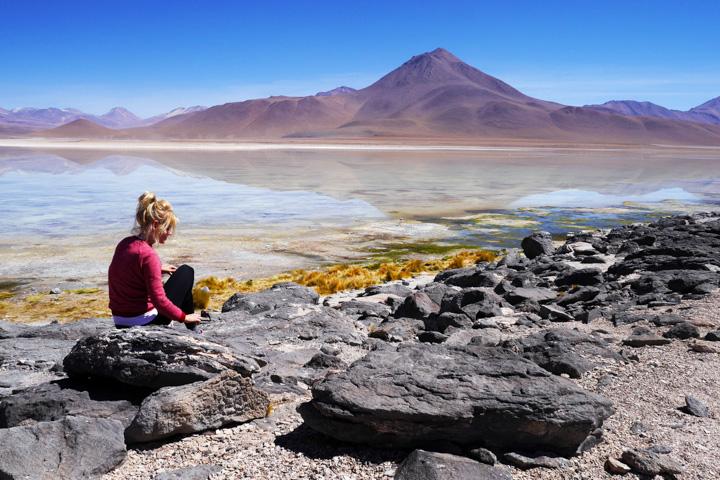 1-Болівія-лагуна-колорада6