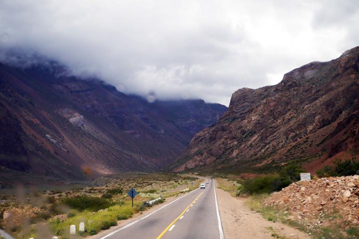 11-Мендоса+дорогаPunta del Inka. Ands1