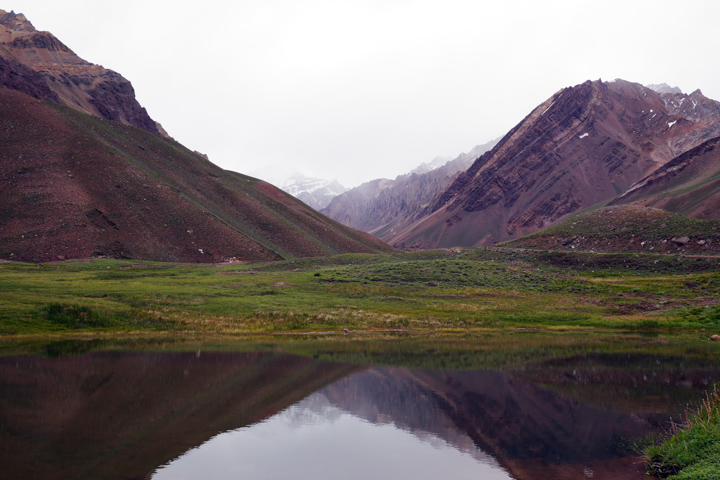 13-ФконкагуаPunta del Inka. Ands73