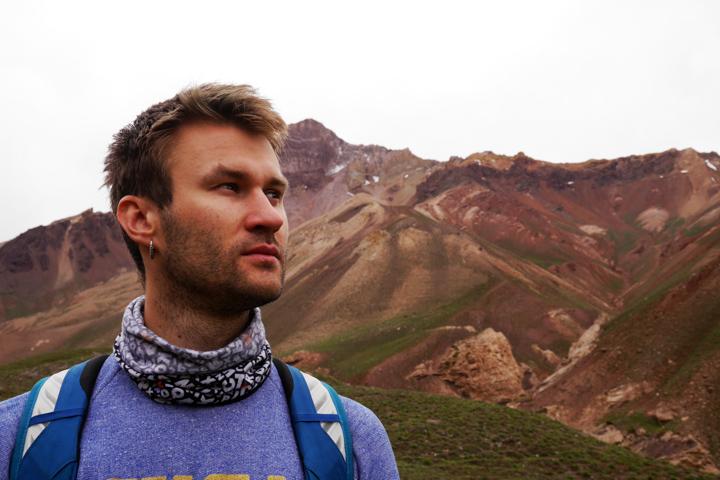 13-ФконкагуаPunta del Inka. Ands74