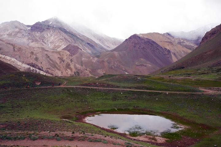 13-ФконкагуаPunta del Inka. Ands75