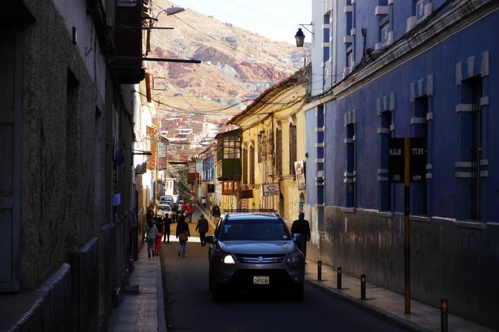 2-Болівія-Потосі29