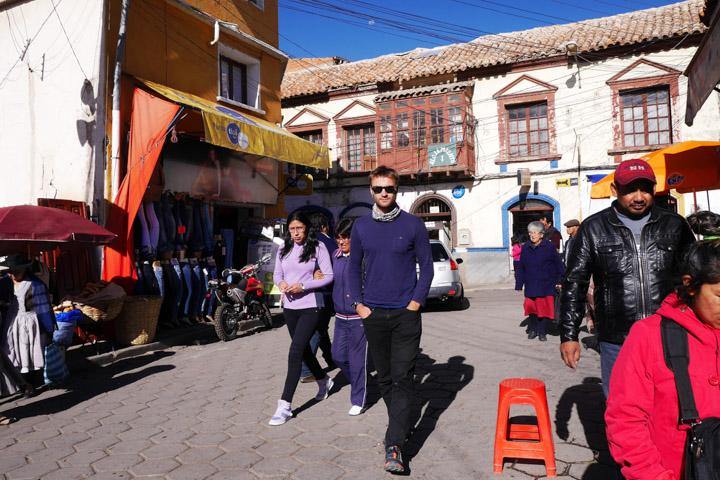 2-Болівія-Потосі32