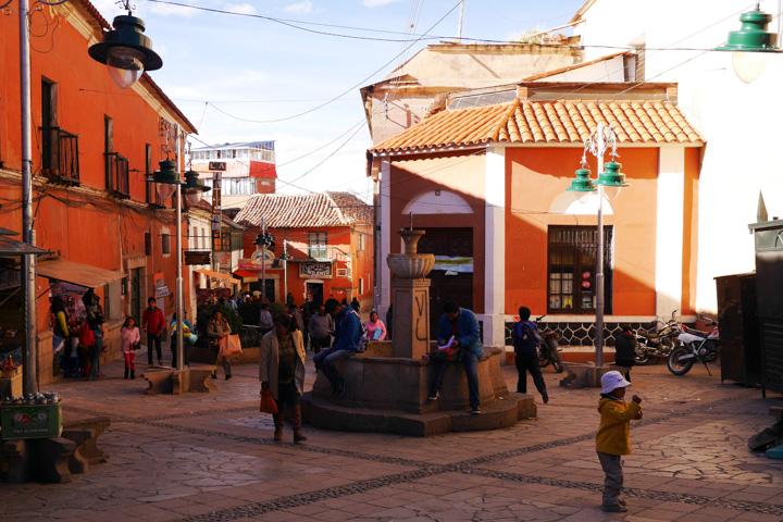2-Болівія-Потосі34