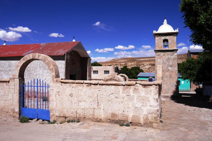 2-Болівія-сафарі18