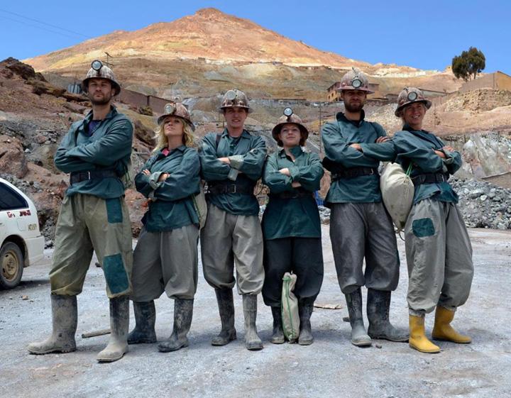 3-Болівія-Потосі-шахта10