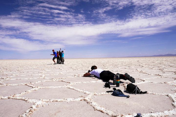 3-Болівія-Салар-де-Уюні17