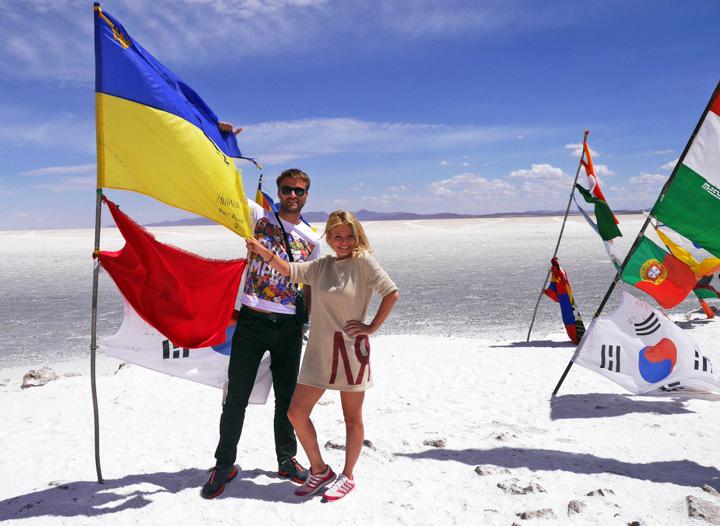 3-Болівія-Салар-де-Уюні18