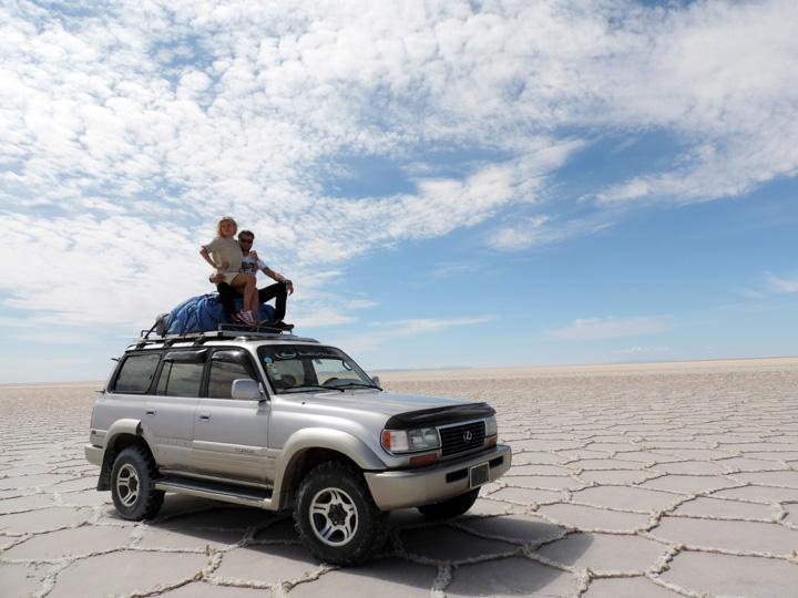 3-Болівія-Салар-де-Уюні23