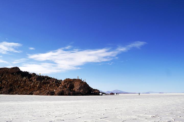 3-Болівія-Салар-де-Уюні8