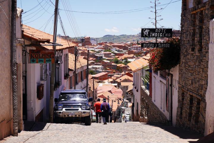 4-Болівія-Сукре10