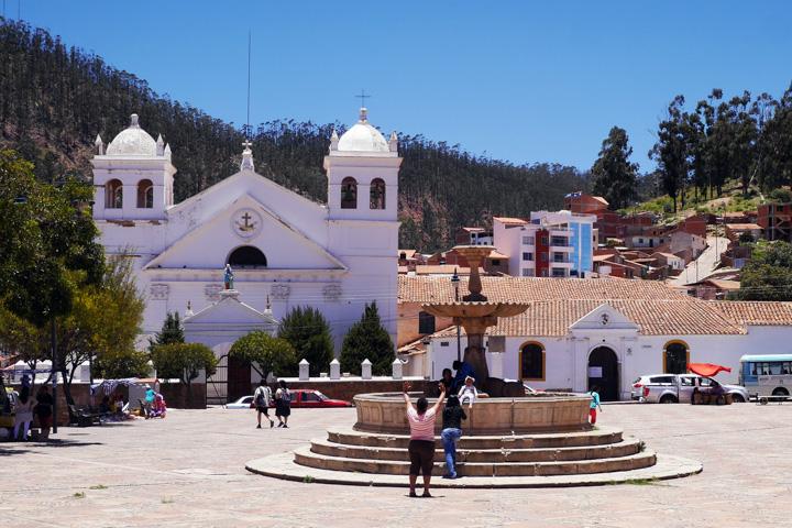 4-Болівія-Сукре7