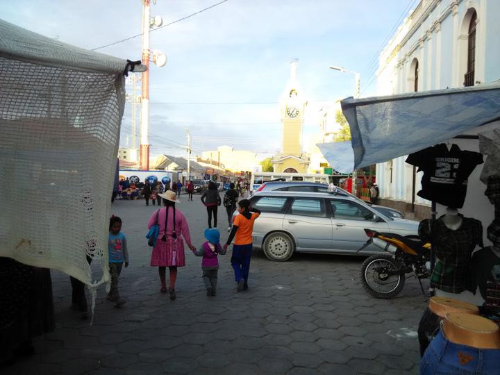 4-Болівія-Уюні1