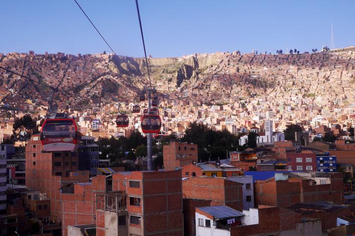 5-Болівія-Ла-Пас-місто1
