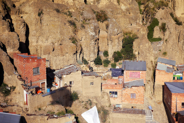 5-Болівія-Ла-Пас-місто3