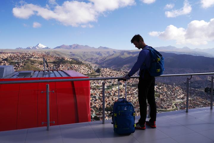 5-Болівія-Ла-Пас-місто6