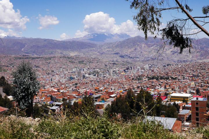 5-Болівія-Ла-Пас-місто8