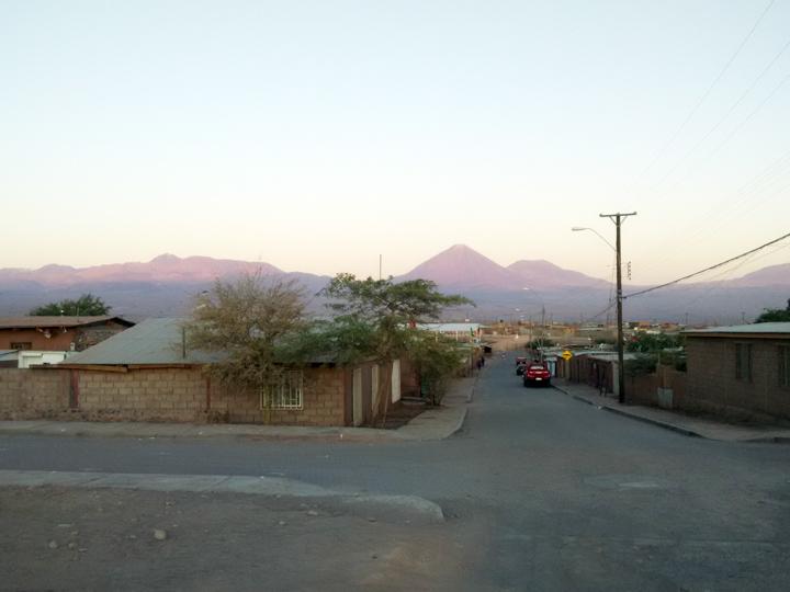 5-Сан-Педро-Атакама15