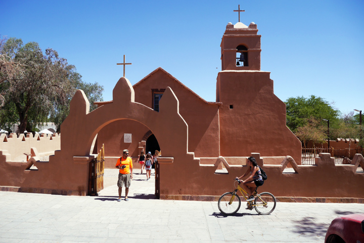 5-Сан-Педро-Атакама19
