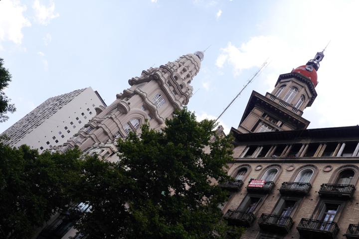 5-Buenos Aires-city center18