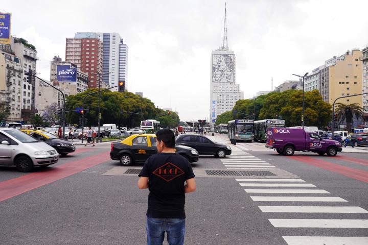 5-Buenos Aires-city center25