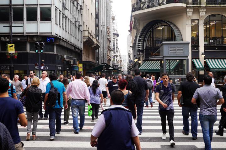 5-Buenos Aires-city center29