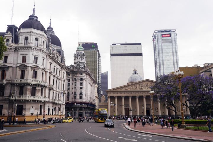 5-Buenos Aires-city center33