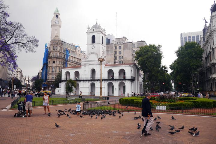 5-Buenos Aires-city center39