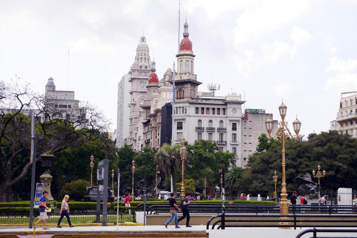 5-Buenos Aires-city center6