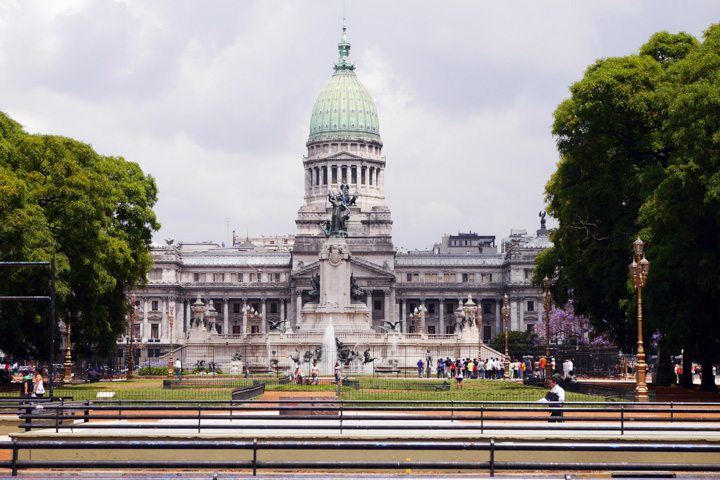 5-Buenos Aires-city center8