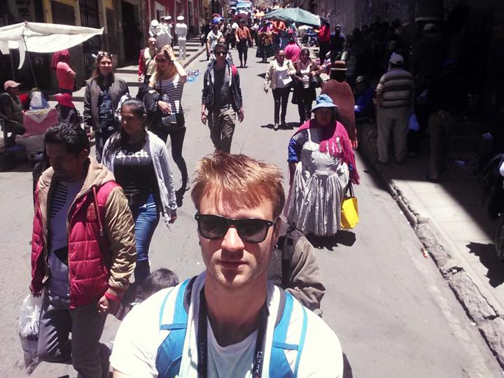6-Болівія-Ла-Пас-базар1