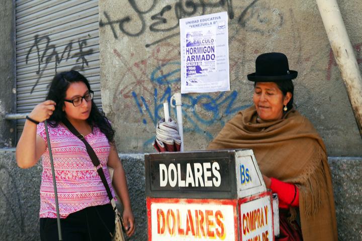 6-Болівія-Ла-Пас-базар10