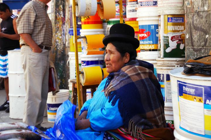 6-Болівія-Ла-Пас-базар4