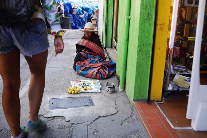 6-Болівія-Ла-Пас-базар5