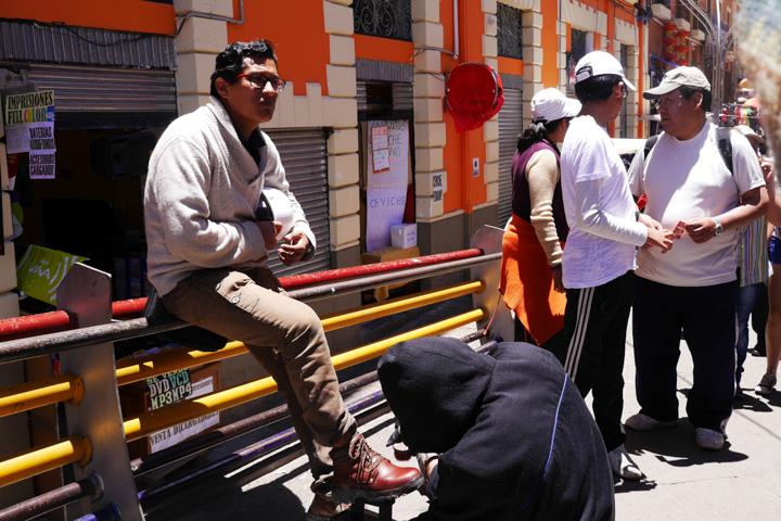 6-Болівія-Ла-Пас-базар7