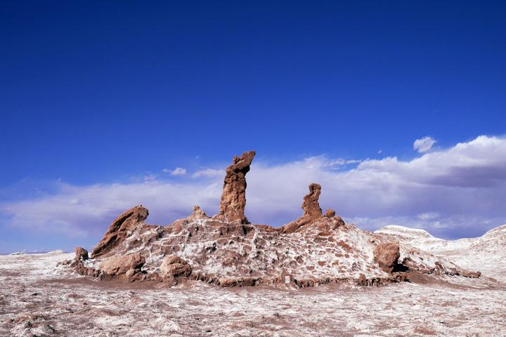 6-Пустеля-Атакама16