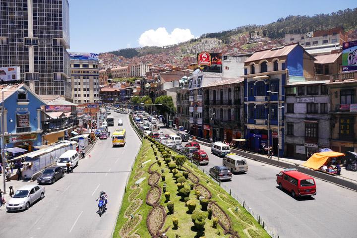7-Болівія-Ла-Пас10