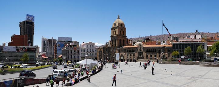 7-Болівія-Ла-Пас9