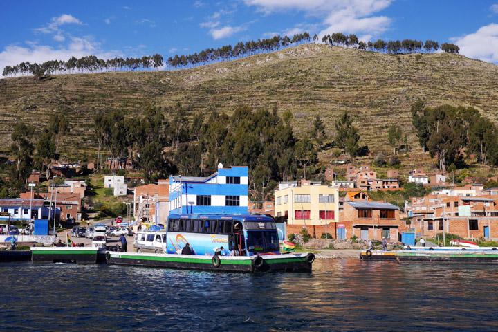 8-Болівія-Тітікака10