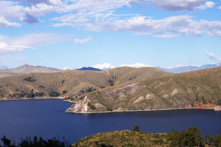 8-Болівія-Тітікака13